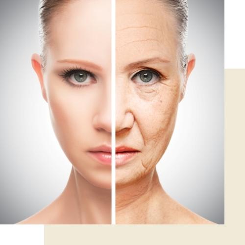 contour clinic skin treatments