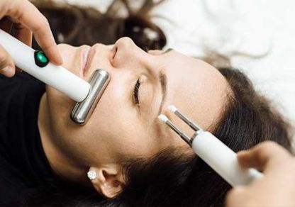 contour clinic eye treatments